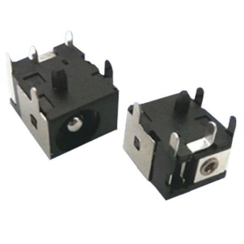 For New AC DC Power Jack Socket Plug GATEWAY SOLO 5300 5350 9100 ()