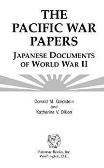essays on the war in the pacific World war ii essay example world war ii, was a global conflict that was fought over six years the first conflict began in asia between china and japan, then in europe when germany invaded poland.