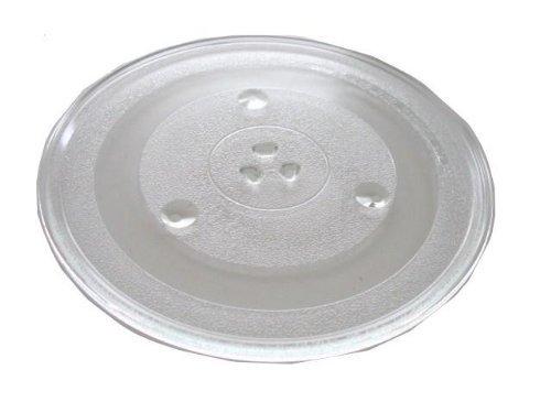 Placa de cristal para Sanyo em-sl60 C hornos de microondas ...