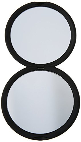Best Compact Mirror 10x Magnifying Makeup Mirror