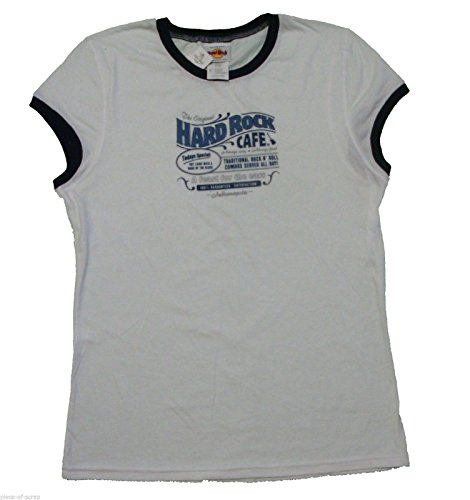 hard-rock-cafe-womens-tee-shirt-indianapolis-indiana-white-extra-large