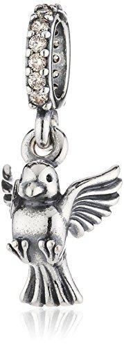 Peace Dove Jewelry - 6