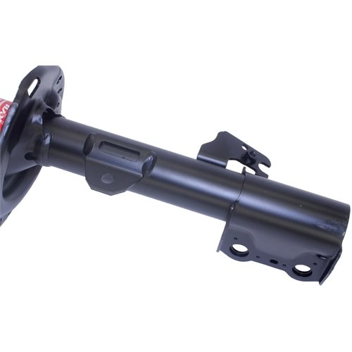KYB 339231 Excel-G Gas Strut by KYB (Image #1)