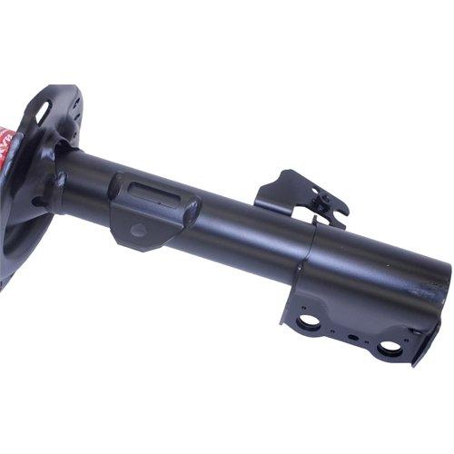 KYB 339231 Excel-G Gas Strut