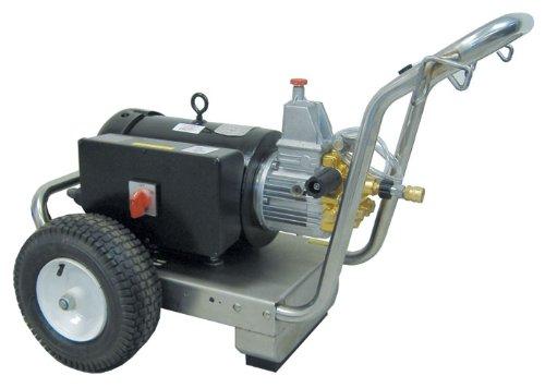 220v power washer - 9