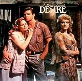 A Streetcar Named Desire (Soundtrack)