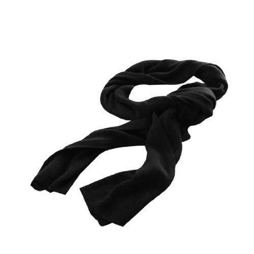 Unisex-Rectangle-Shape-Winter-Warm-Long-Knitted-Scarf