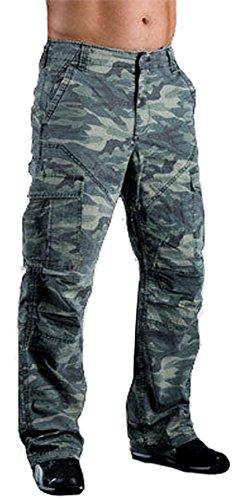 Motorbike Protective Clothing - 2
