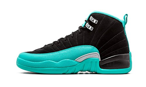 7087a8baaf0 Jordan 12 Retro Big Kids - Import It All