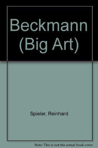 max-beckmann-franzs-ausg-big-art