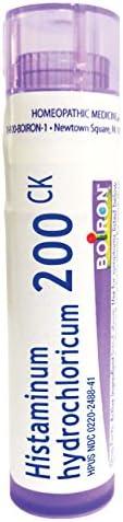 Boiron Histaminum Hydrochloricum Homeopathic Medicine