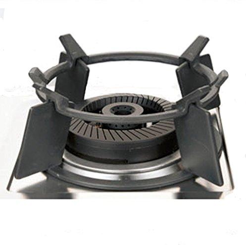 Buy woks for gas stoves