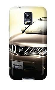 Holly M Denton Davis's Shop Case Cover Protector For Galaxy S5 Nissan Murano 45346456 Case