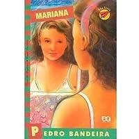 Mariana - Coleção Voo Livre