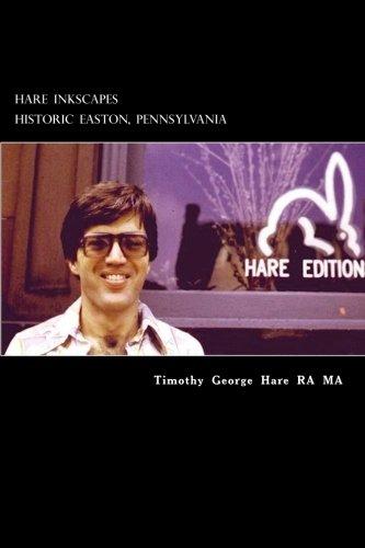 hare-inkscapes-historic-easton-pennsylvania