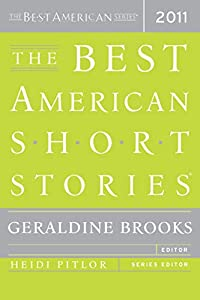 The Best American Short Stories 2011 (The Best American Series)