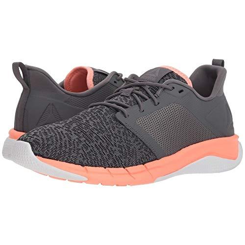 (リーボック) Reebok レディース ランニング?ウォーキング シューズ?靴 Print Run 3.0 [並行輸入品]
