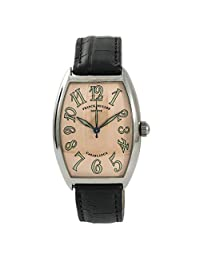 Franck Muller Casablanca Automatic-self-Wind Male Watch 5850 C CC (Certified Pre-Owned)