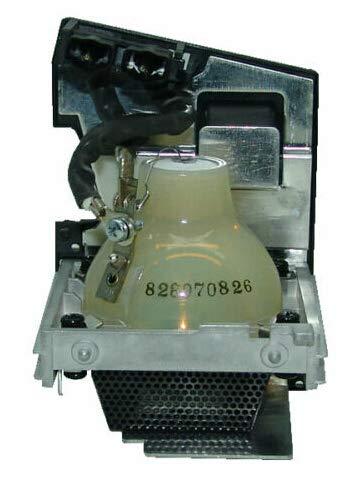 Supermait TLPLW3 Bulbo Lámpara de repuesto para proyector con ...