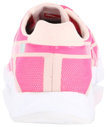 Sneaker Wn Axel Zx Puma Leaf Fashion peach Pink mint aTgI6qwx