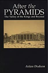 After the Pyramids: The Valley of the Kings and Beyond