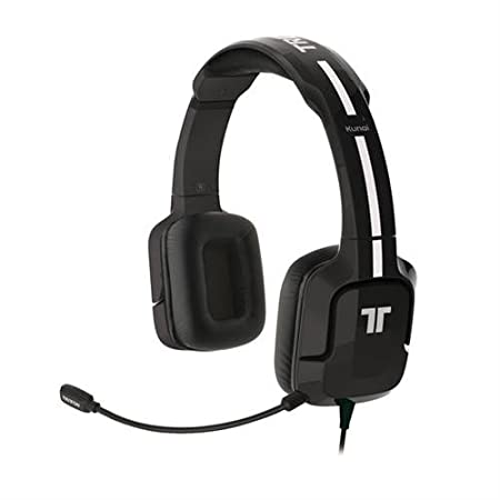 TRITTON Kunai Stereo Headset PS3/PS4/Vita Kits auricular conector (S): Jack 3,5 mm: Amazon.es: Electrónica
