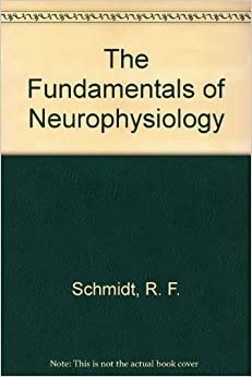 Book The Fundamentals of Neurophysiology