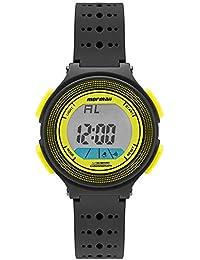 Relógio Mormaii - MO0974D/8Y