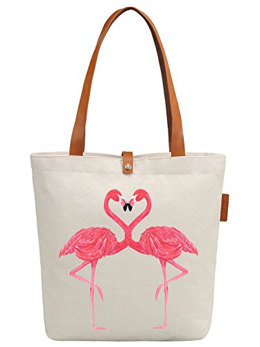 So'each Borsa da spiaggia, Natural Color (beige) - HBA-UK-ODI-61