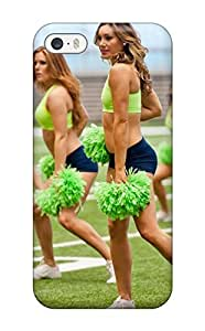 Holly M Denton Davis's Shop 1917791K812365974 seattleeahawks NFL Sports & Colleges newest Case For Sam Sung Galaxy S5 Mini Cover