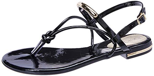 Sandália Class Glam Ipanema Rosa