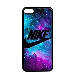 good quality shop best sellers attractive price Nike Coque iPod Touch 6,Luxury Nike Swoosh Logo Coque Pour iPod Touch  6,Nike Coque Silicone Graphique Pas Cher Coque,Hard Nike Coque