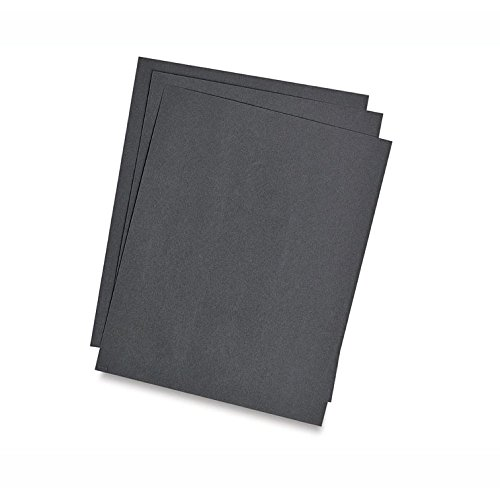 Itoya PolyGlass refills for STANDARD 3-RING binder albums 8½x11 sold in 2's - 8.5x11 by ITOYA
