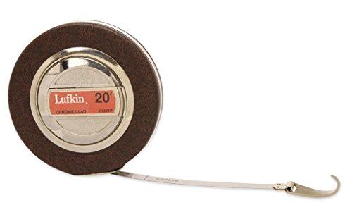 Lufkin 120TP Artisan Diameter Measure