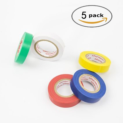 electrical-tape-3-5-inch-by-50-feet-pvc-electrical-wire-insulating-colored-tape-5-rolls