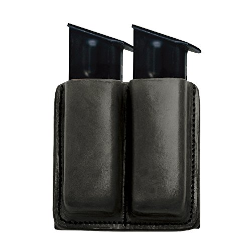 Tagua Gunleather MC6-038 380s/Walther PPK Double Magazine...