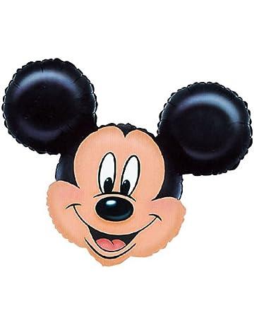 Anagram Globo de helio de Mickey Mouse 0776401