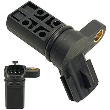 Cam Angle Sensor for Infiniti FX35 G35 I35 M35 - NISSAN 350Z ALTIMA MAXIMA MURANO QUEST Replace 23731-AL60A 23731-AL61A