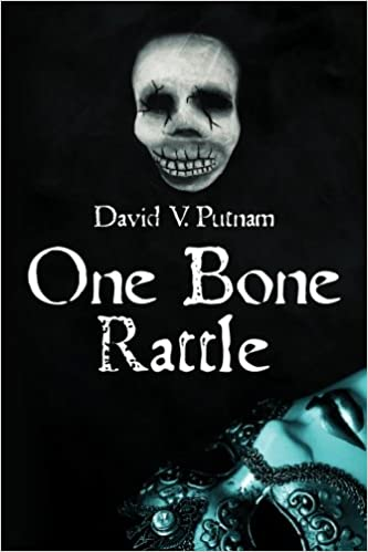 one bone rattle