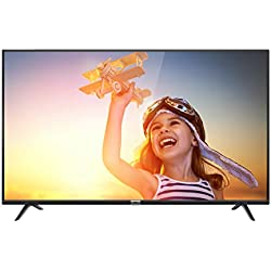 TCL 65DP600 - Televisor de 65 Smart TV UHD 4K, HDR