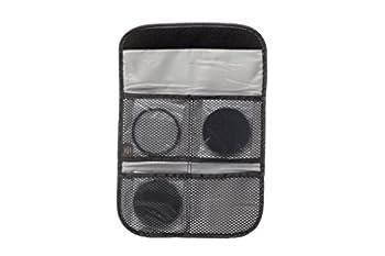 Hoya 77mm Digital Filter Kit 2