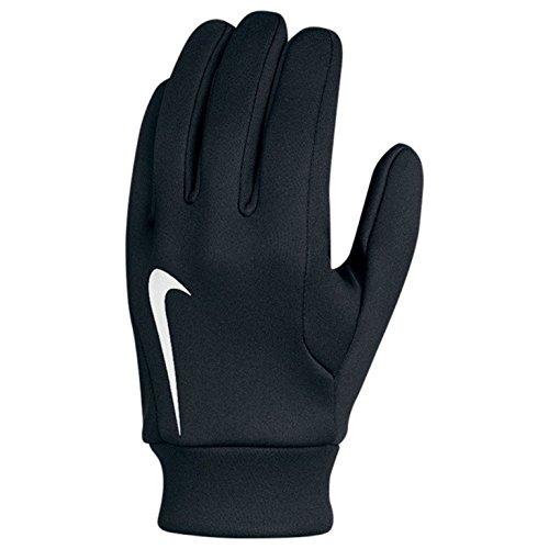 comprar guantes nike futbol
