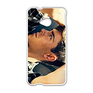 Ifans Lvm1067vBNz Case Cover Galaxy S4 Protective Case Amazing New York City Hdr