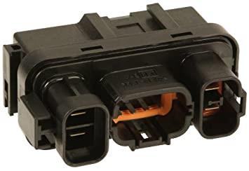 OES Genuine ABS Relay