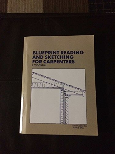 Download blueprint reading and sketching for carpenters residential download blueprint reading and sketching for carpenters residential book pdf audio idx1fnq6b malvernweather Gallery