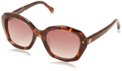 Roberto-Cavalli-Womens-RC797T5452F-Oval-Sunglasses