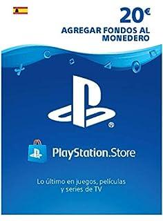 PlayStation Plus Suscripción 1 Mes | Código de descarga PSN - Cuenta española: Amazon.es: Videojuegos