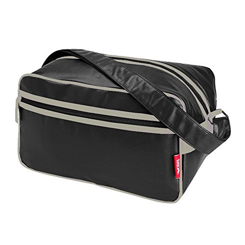 cabin-max-arezzo-stowaway-bag-35x20x20cm-ipad-tablet-travel-shoulder-bag-perfect-second-bag-for-ryan
