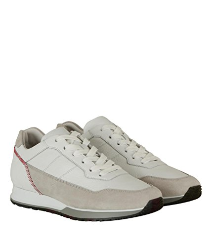 Hogan Sneakers H321 Uomo Mod. Hxm3210k860