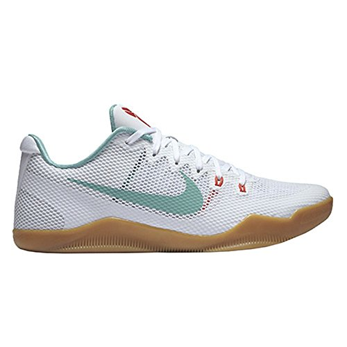 Nike Kobe XI (11) (Summer Pack) by NIKE